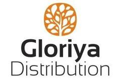 Gloriya Distribution